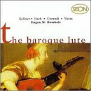 Lute Baroque (The Baroque Lute)