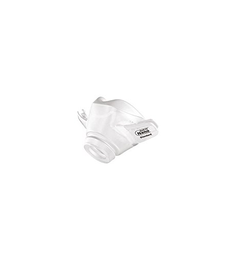 Coussins pour Swift FX Nano ResMed M medium OxyStore