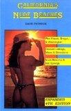 California's Nude Beaches/Plus Hawaii, Oregon, & Washington (Best Nude Beaches In California)