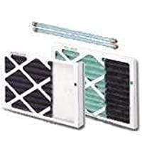 Ultra-Sun 1RK006 Combination UV Lamp and Filter Kit