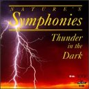 Nature's Symphonies: Thunder in the Dark by Delta