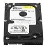 WD WD2502ABYS-18B7A0 250GB - 7200rpm -3.5SATA HANNNT2AAN (WD2502ABYS18B7A0)