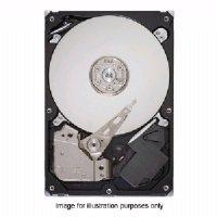 (320GB BARRACUDA 7200RPM 16MB SATA 3.5)