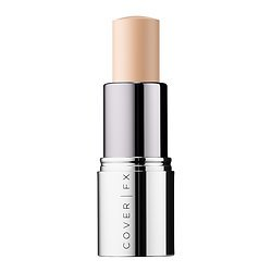 Click Cover (Cover Click Concealer + Foundation N10)