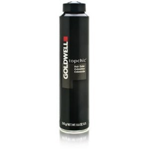 Goldwell Topchic Hair Color Coloration (Can) 7B Safari