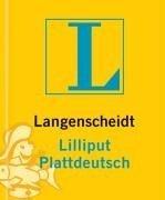 Lilliput Plattdeutschund