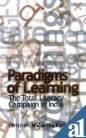 Paradigms of Learning, Malavika Karlekar, 0761998071
