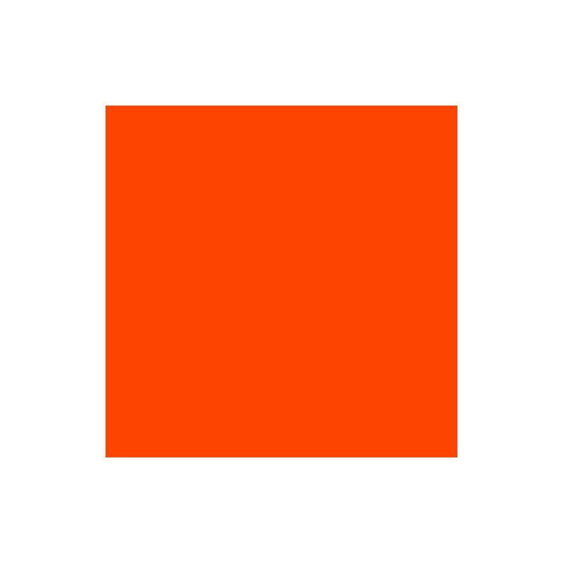 021-gold-amber-gel-filter-sheet-10
