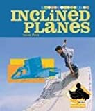 Inclined Planes, Sarah Tieck, 1596798181