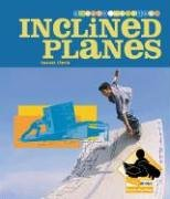 Read Online Inclined Planes (Simple Machines) pdf