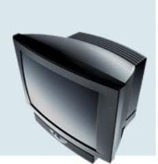Loewe 5255 Z Xelos Televisor en formato 4:3, 100 Hz: Amazon.es: Electrónica