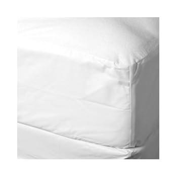 Amazon.com: RV Short Queen Fabrictech Mattress Protector ...
