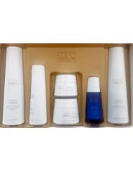 NEW Atomy Absolute Cell Active Skin care set