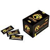 Predator REVO Shaft Cleaning Wipes (Box of -