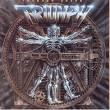 thunder seven LP