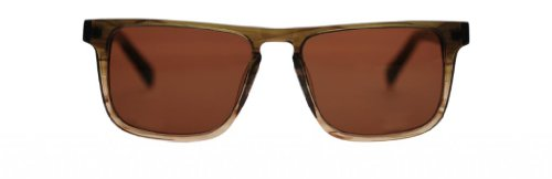 Fetch Eyewear Martin Glasses Hemlock Sun 53 MM