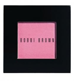 Bobbi Brown Blush (Pale Pink)