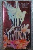 Silk and Shadows, Mary Jo Putney, 0451402774