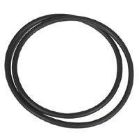 Ikelite O-Ring for SLR-AF & DSigital SLR Housings