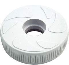 (GIGA-MARKET) Polaris 180 280 Idler Idler Wheel Pool Cleaner Part C16
