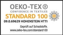 Set Odenw/älder Schlafsack mit Beinen /& Stoffwindel von Kinderhaus Blaub/är Design:Federn grau Gr/ö/ße:86//92 Sommer-Schlafsack mit F/ü/ße 100/% Baumwolle leichter Baby-Schlafsack ohne /Ärmel
