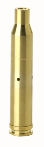 SSI Sight-Rite Bullet Laser Bore Sighter 300 WIN Mag - Weatherby Mag