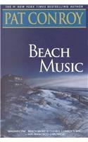 Beach Music [Pdf/ePub] eBook