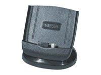 hewlett-packard-jornada-540-series-usb-cradle