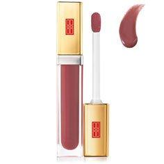 Elizabeth Arden красивый цвет губ, Royal Plum, 1 шт