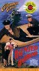 Haunted Harbor [VHS]