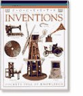 Inventions, Eryl W. Davies and Dorling Kindersley Publishing Staff, 1564588890