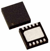 LINEAR TECHNOLOGY LTC3588EDD-2#PBF HARVESTING POWER SUPPLY, DFN-10 (50 pieces)