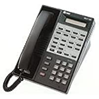 Avaya MLS 18D Telephone