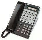 Avaya MLS 18D Telephone