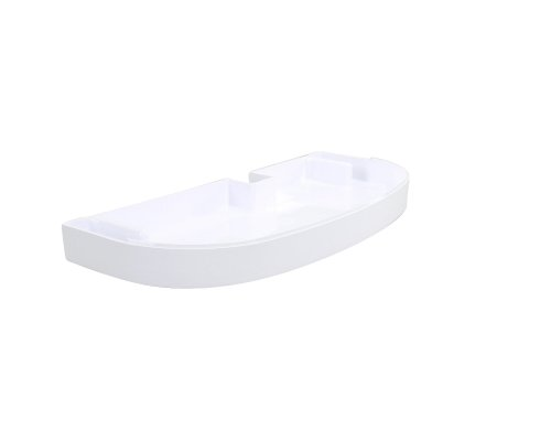 Bunn 28086.0000 Lower Drip Tray Assembly by Bunn