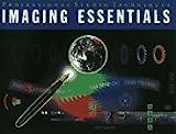 img - for Imaging Essentials (Professional Studio Techniques) book / textbook / text book