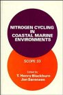 img - for Nitrogen Cycling in Coastal Marine Environments (SCOPE Series) book / textbook / text book