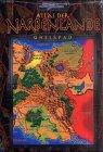 Atlas der Narbenlande: Ghelspad