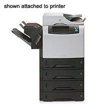 HP Q7521A HP Sheet Stapler/Sta