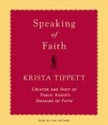 Speaking of Faith ebook