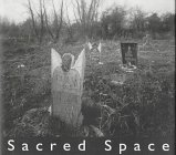 Sacred Space, Tom Rankin, 0878056408