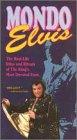 Mondo Elvis [VHS]