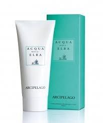 Price comparison product image Acqua Dell Elba Arcipelago Moisturizing Body Cream Woman