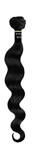 neo-22-inch-brazilian-body-wave-hair-extensions-best-quality-virgin-remy-human-hair-double-weft-weav
