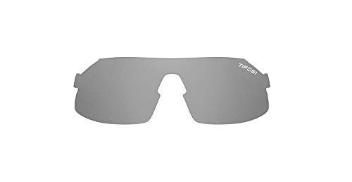 Tifosi Optics Podium XC Sunglasses Replacement Lenses - Standard (Smoke) …