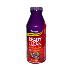 READY CLEAN TROPICAL FRT 16oz