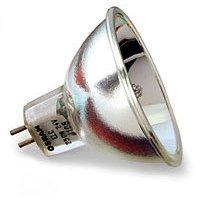 GE ELC_85934 Projector Light Bulb