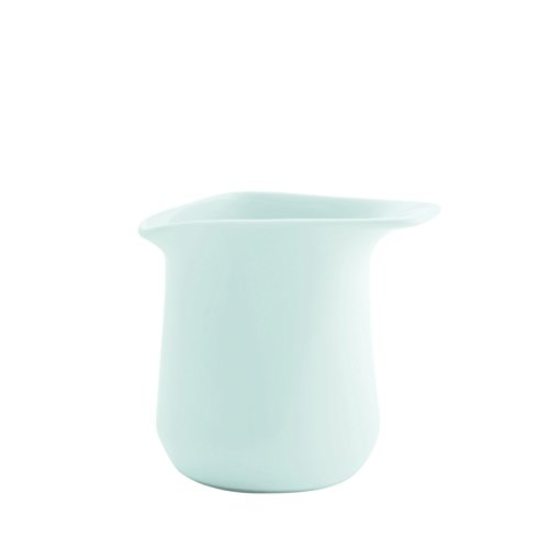 KAHLA Elixyr Jug 10-1/4 oz, White Color, 1 Piece