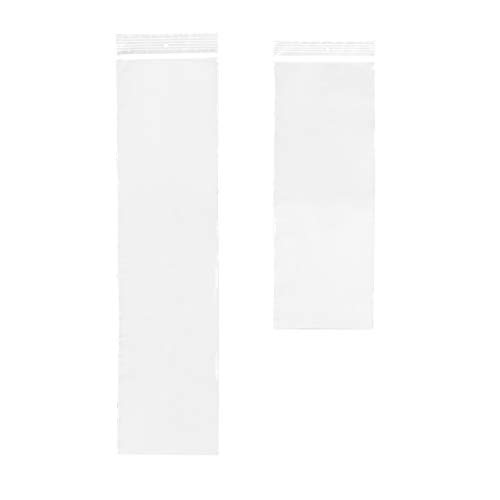 Top 10 best necklace ziplock bags with holes for 2020