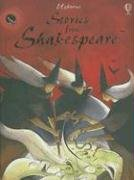 Download Stories from Shakespeare PDF